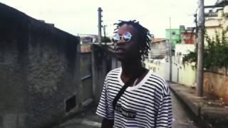 Download Video WJ - Vem Que Tem Part. Natalhão. (CLIPE OFICIAL) MP3 3GP MP4