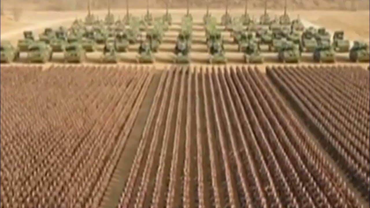 """จีนโชว์! 3 แผนยุทธการศึก """"เกาะไต้หวัน"""" กล้า! ท้าชนใครขวางเจอแน่ สหรัฐฯ เด้งรับห่วงสถานการณ"""