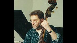 Solo kontrabas Nebojša Ignjatović-Z.Erić, OFF Kolarac 29.1993.