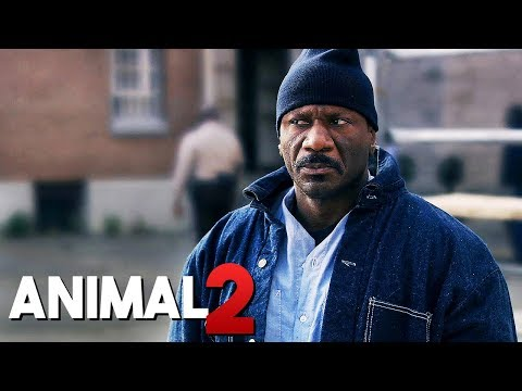 animal-2-|-ving-rhames-|-hd-|-action-|-crime-|-free-full-movie-|-english