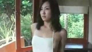 Minase Yashiro04 八代みなせ 動画 22