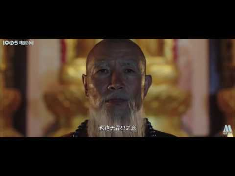 电� 《中国 电影天堂在线观看 》 电�寒战