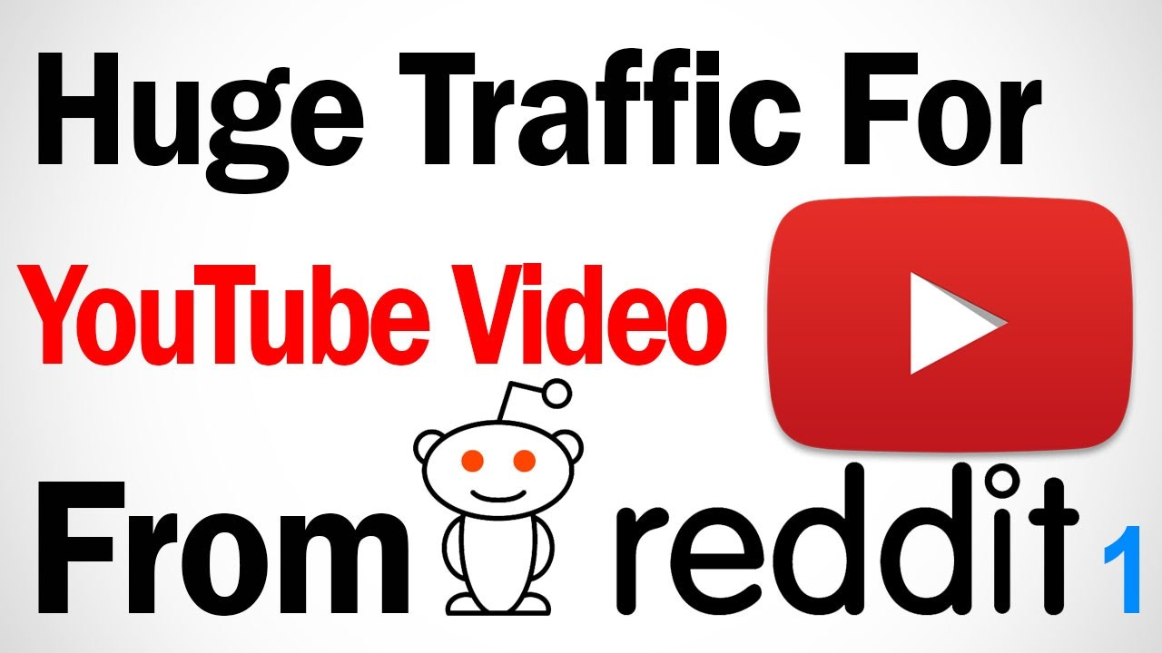 Image result for Reddit youtube