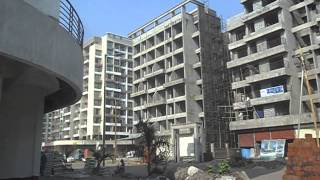 Project video of Devratna