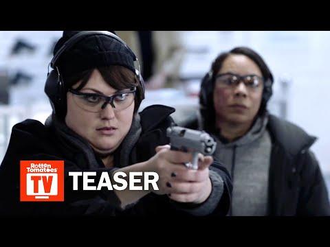 Dietland Season 1   'Join the Revolution'  Rotten Tomatoes TV