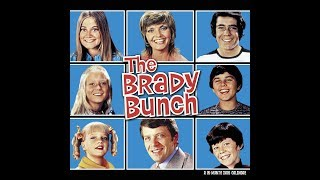 The Brady Bunch Christmas Special Preview