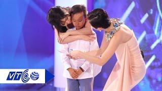 Hồ Văn Cường: Hát dân ca lay động người Việt | VTC