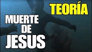 La Muerte de Jesús. Teoría. The Walking Dead Temporada 9 Capítulo 8.