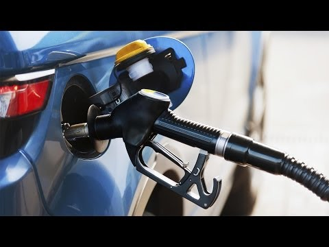 Worst gas guzzlers | Consumer Reports