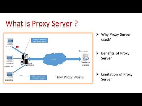 Почему отремонтированные серверы предлагают большую ценность