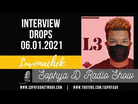 #Entertainment #Inspire #Liquor #Lust #Lies #Single Sophya D Radio | Luvonachek | L3 | Episode 1