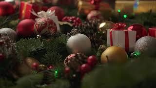 메리 크리스마스 1819 신림동 여행 겨울 설악산