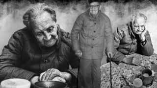 Ale Historia. Hitlerowski zbrodniarz skazany na śmierć w PRL-u. Tajemnicę zabrał do grobu