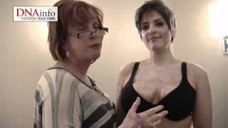 Tips on How to Pick the Perfect Bra