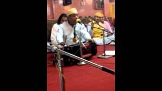 Kripa barsaye rakhna