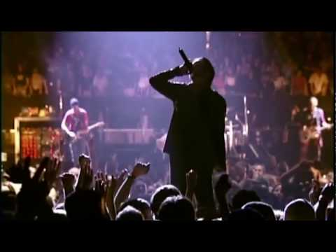 U2  (Psalm 116) Where the streets have no name