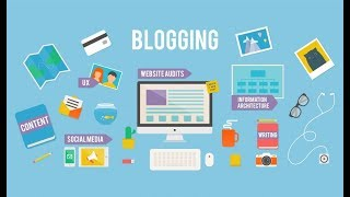 WordPressを使ったブログの始め方_01【SEO対策もセットで解説します】