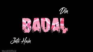 heart-touch-mashup-medley-2-status-sarmad-qadeer-farhana-maqsood-dailymotion