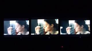s ips vs s pva vs tn eizo monitors