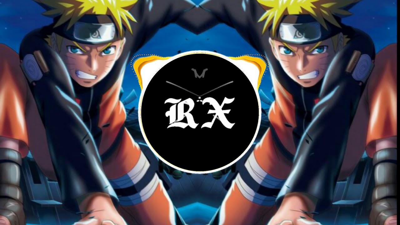 Naruto Soundtrack Download Peatix