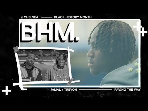 """""""Nobody Owes You Anything, You Have To Earn It Yourself"""" 