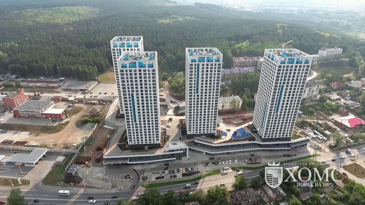 Екатеринбург#купить#citycoco#harley#harleyscooter#seev#woqu .