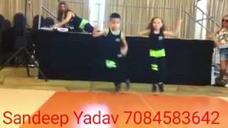 Video Sandeep Thekma Azamgarh download MP3, 3GP, MP4, WEBM, AVI, FLV Oktober 2018