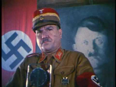Hitler's S.S. 1985
