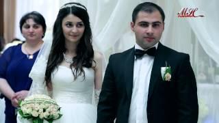 Самая шикарная Армянская свадьба в  Ростов-на-Дону  Aram & Irina studio Manash 89034333006