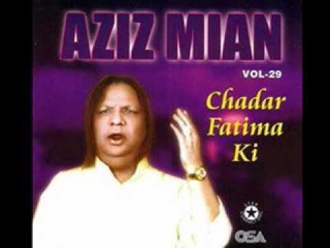 Hashar Ke Roz Poochhoon 02 aziz main qawwal