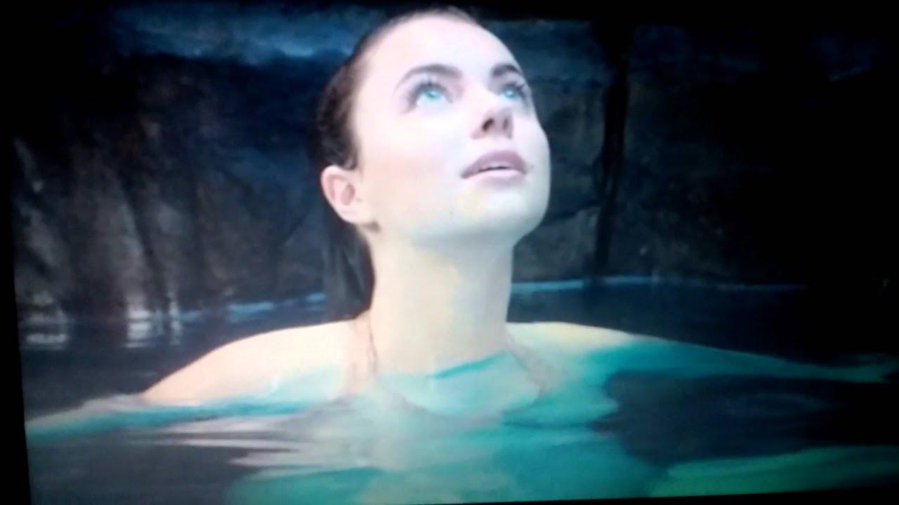 Mako mermaids season 1 episode 1 part 1 youtube for Mako mermaids dailymotion