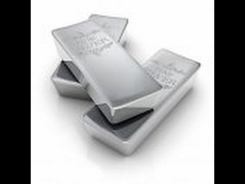 Silver Doctor: Physical Silver Shortage Developing?