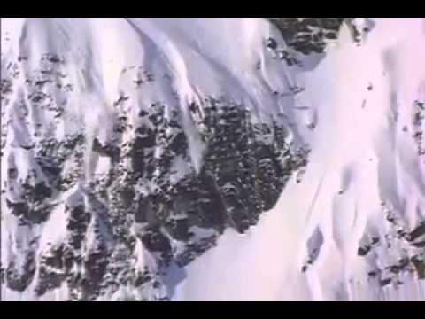 Catch the Vapors Official Trailer