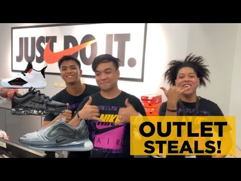 304d1ff9075 ADIDAS AND NIKE OUTLET STEAL DEALS: 50%-70% OFF!!!