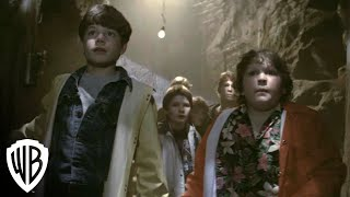 The Goonies | This Is Our Time Scene | Warner Bros. Entertainment