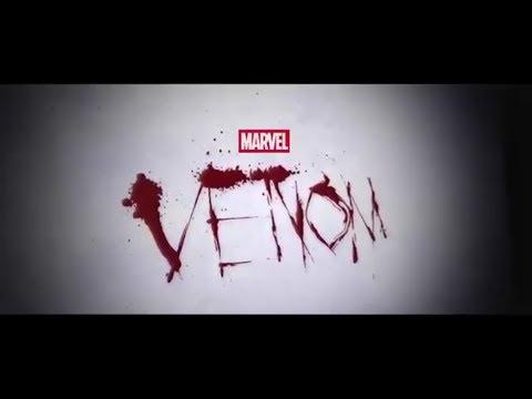 Venom 2018 Teaser Trailer - VO Rupert Degas