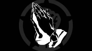 HOLD MY HEAD HIGH - KEEP FAITH GOD BLESS