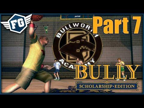 kucharka-ma-rande-bully-scholarship-edition-7