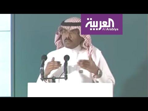 كيف يجري التعامل مع وفيات كورونا في السعودية؟  - نشر قبل 4 ساعة