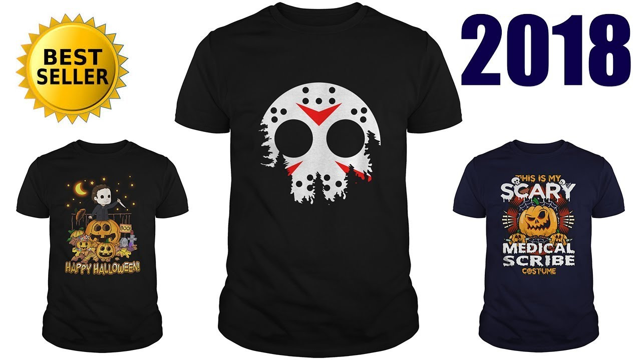 cute halloween shirts for couples