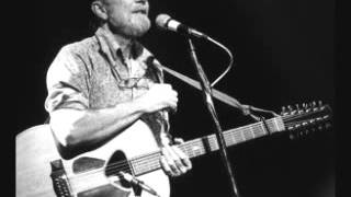 Pete Seeger – Live in Santa Monica