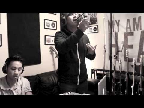 When I Was Your Man (A Bruno Mars Cover) - JR Aquino