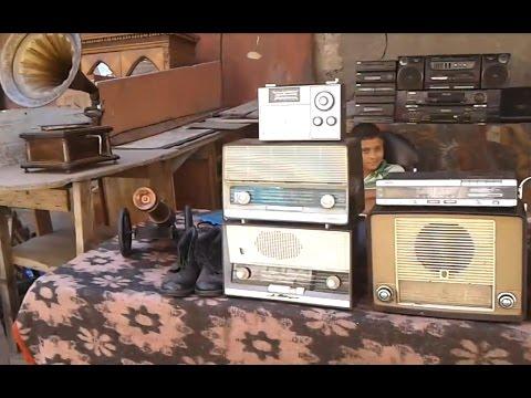 15f7da12f سوق الجمعة يصارع من أجل البقاء في الاسكندرية - YouTube