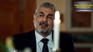 YOMONLIK DUNYOGA USTUN BO'LOLMAS 7 QISM Uzbek tilida Eşkiya dünyaya hükümdar olmaz 7 bölüm Türk kino