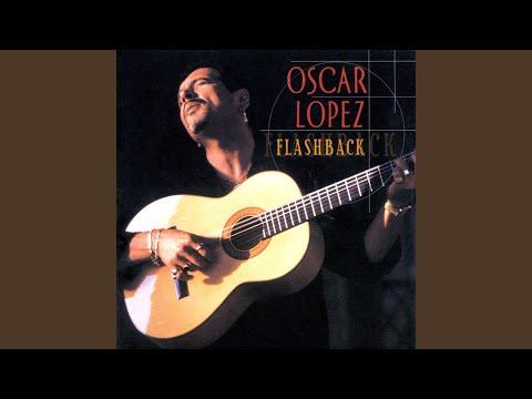 Guitarras From Heaven