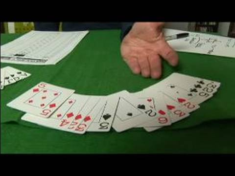 How To Play Spades Keeping Score In Spades
