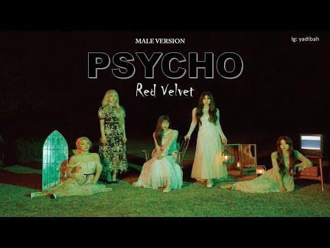 [karaoke]-red-velvet---psycho-(male-vers)-w/-backing-vocals