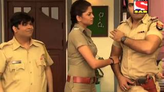 FIR - Episode 1061 - 29th November 2013