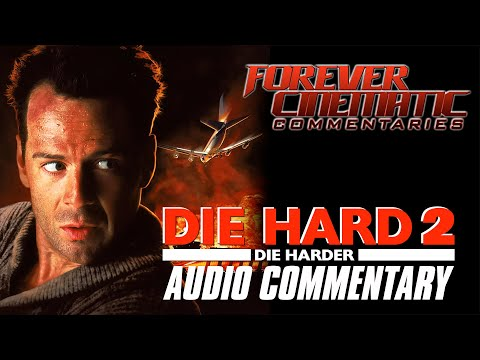 die-hard-2-(1990)---forever-cinematic-commentary
