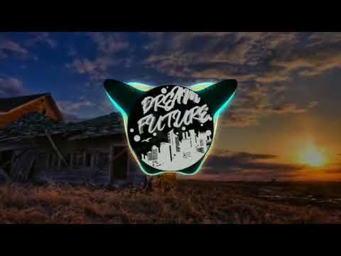 Bass Beat Revolution-DJ Slow Brun Ellie Goulding(Dream Feature)
